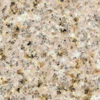 Buy cheap Granite tile, polished, honed or flamed surface finish from wholesalers