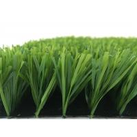 Buy cheap Sports Facilities Playground Synthetic Grass Artificial Turf For Hotels / Resorts from wholesalers