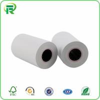Buy cheap Thermal 57mm*50mm Printed Cash Register Paper Roll from wholesalers