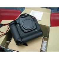 Buy cheap Canon EOS-1Ds Mark III product