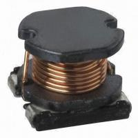 Buy cheap Low Exhaust Power Transformer, Various Materials are Available product