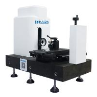 Buy cheap Easy To Operate 3D Optical Measuring Instruments With scanning Test from wholesalers