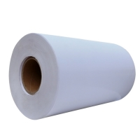 Buy cheap 140GSM Self Adhesive Labels Roll from wholesalers