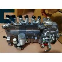 Buy cheap Durable Excavator Engine Spare Parts PC200-6 Fuel Injection Pump 6736-71-1131 from wholesalers