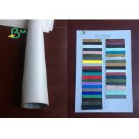 Buy cheap Superior Dyeing Tyvek Printer Paper 778mm 1500mm Tearproof 42GSM - 105GSM from wholesalers