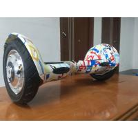 Buy cheap 10inch Pneumatic wheel from wholesalers