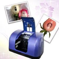 Buy cheap Eget Digital Flower Art Printer (SP-F06B1) with CE FCC RoHS from wholesalers