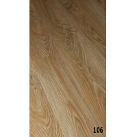 Buy cheap E1 German Technology hot selling 12.3mm hdf laminate wood flooring from wholesalers