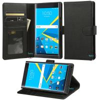 Buy cheap Blackberry priv leather case,Blackberry priv protective pu leather case,premium pu case from wholesalers