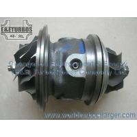 Buy cheap GT2871R Electric Turbo Cartridge 743347-0002 743347-0004 with Ceramic Ball Bearing from wholesalers