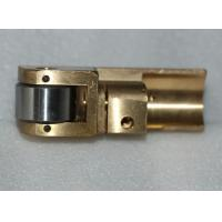 Buy cheap China supplier textile machinery spare part manufacturer from wholesalers