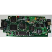 Buy cheap Inspection Acme PCB Board Assembly With SMT Service , SMD PCB Assembly from wholesalers