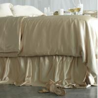 Buy cheap Luxury Mulberry Silk Duvet Covers from wholesalers