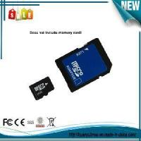 Buy cheap Micro SD Memory Card to SD Card Adapter for Cell Phone Camera Games (C-385) from wholesalers