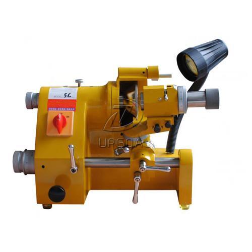 Buy cheap Diameter 3-28mm Tools Universal Sharpener Machine from wholesalers