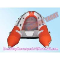 Buy cheap Sport Inflatable Boat from wholesalers