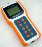 Telecom Cable Fault Locator,TDR