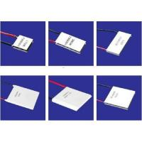 Buy cheap Sell cheap Thermoelectric modules factory manufactory from wholesalers
