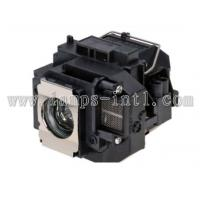 Buy cheap excellent quality original projector lamp for EMPSON ELPLP58 from wholesalers