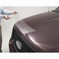 Buy cheap Car Protective Film from wholesalers