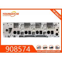 Buy cheap AMC 908574 Cylinder Head For Mercedes Benz OM646 C220 E200 / E220 product