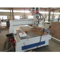 Buy cheap Woodworking engraving cnc router machine from wholesalers