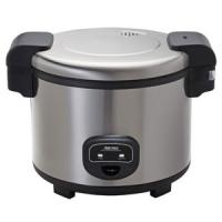 Buy cheap Rice cooker controller (K-014) from wholesalers