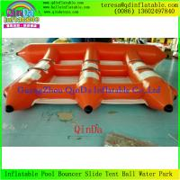 Professional inflatable fly fish boat small fly fishing for Inflatable fly fishing boats