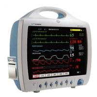 Buy cheap portable patient monitor from wholesalers
