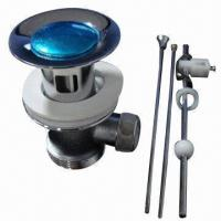 Pop up sink drain quality pop up sink drain for sale for Bathroom fittings sale