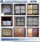 Buy cheap RDP powder/redispersible polymer powder for skim coat from wholesalers