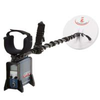 Buy cheap ZA-GPX5000 Long Rang Underground Metal Detector Digger Treasure Hunter Gold Scanner Gate from wholesalers