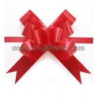 Buy cheap 01002 PLAIN PULL BOWS from wholesalers