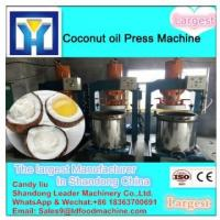 Buy cheap Good price Cold press coconut oil VCO oil extraction machine microwave equipment mini oil press from wholesalers