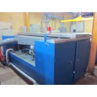 Buy cheap Galvanic line for gravure cylinder from wholesalers