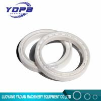 Buy cheap 636CE Full ceramic bearing  7x17x5mm China supplier Haining bearing luoyang bearing697CE 607CE from wholesalers
