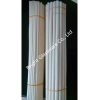 Buy cheap difference size high quality natural reed diffuser sticks for wholesale from wholesalers