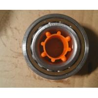Buy cheap FAG NSK 38BWD01 Wheel Hub Bearing Toyota Nissan Front Hub Bearing Assembly from wholesalers