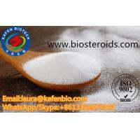 Buy cheap Male Enhancement 4-Androstenedione Prohormone Steroids for Muscle Building CAS 63-05-8 from wholesalers