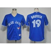 Buy cheap Baseball Jerseys from wholesalers