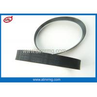 Buy cheap ATM machine parts Hitachi ATM 244-0.65-14 rubber Belt 7P006405-064 from wholesalers