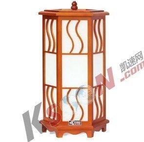 Air Purifier Light