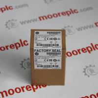 Buy cheap Allen Bradley Modules 1756-IB16ISOE 1756IB16ISOE AB 1756 IB16ISOE Input Module  Online hot welcome to buy from wholesalers