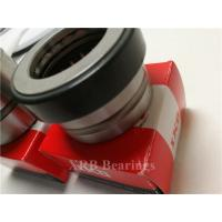 Buy cheap High Performance Needle Roller Bearing , Steel Thrust Needle Bearing For Forklift from wholesalers