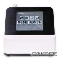 China Extracorporeal Shock Wave Therapy Equipment , Acoustic Wave Therapy Machine on sale