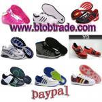 Buy cheap Men sports shoes,nike,jordan,adidas,puma,etc from wholesalers