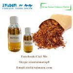 Buy cheap tobacco flavor concentrate/tobacco flavour/flavoring concentrate/Xian Taima tobacco flavor concentrate for DIY eliquids from wholesalers