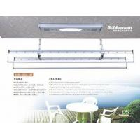 Buy cheap Ceiling and Balcony Electric Clothes Hanger Dryer SLM605A from wholesalers