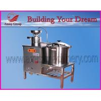 Buy cheap Soya Milk Machine, Multi-functional Soya Milk machine, Soya milk machine supplier, Soya milk maker machine, automatic Soya milk machine from wholesalers