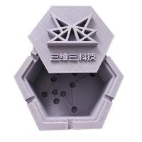 Buy cheap Rapid Modelling And Prototyping Service From China FDM 3D Printing Factory from wholesalers